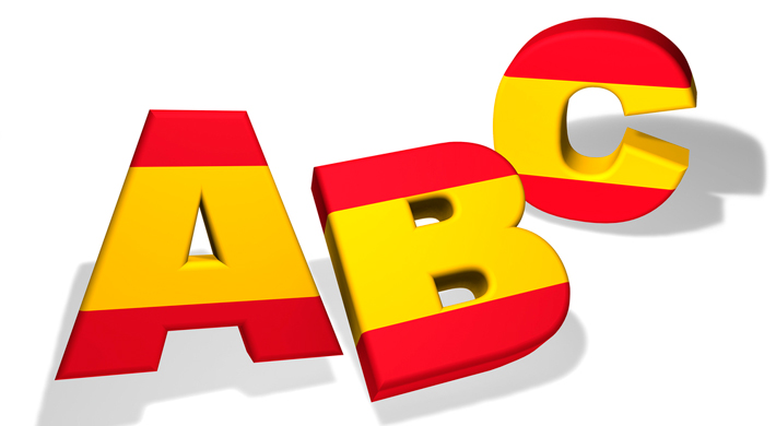 how to add spanish accents