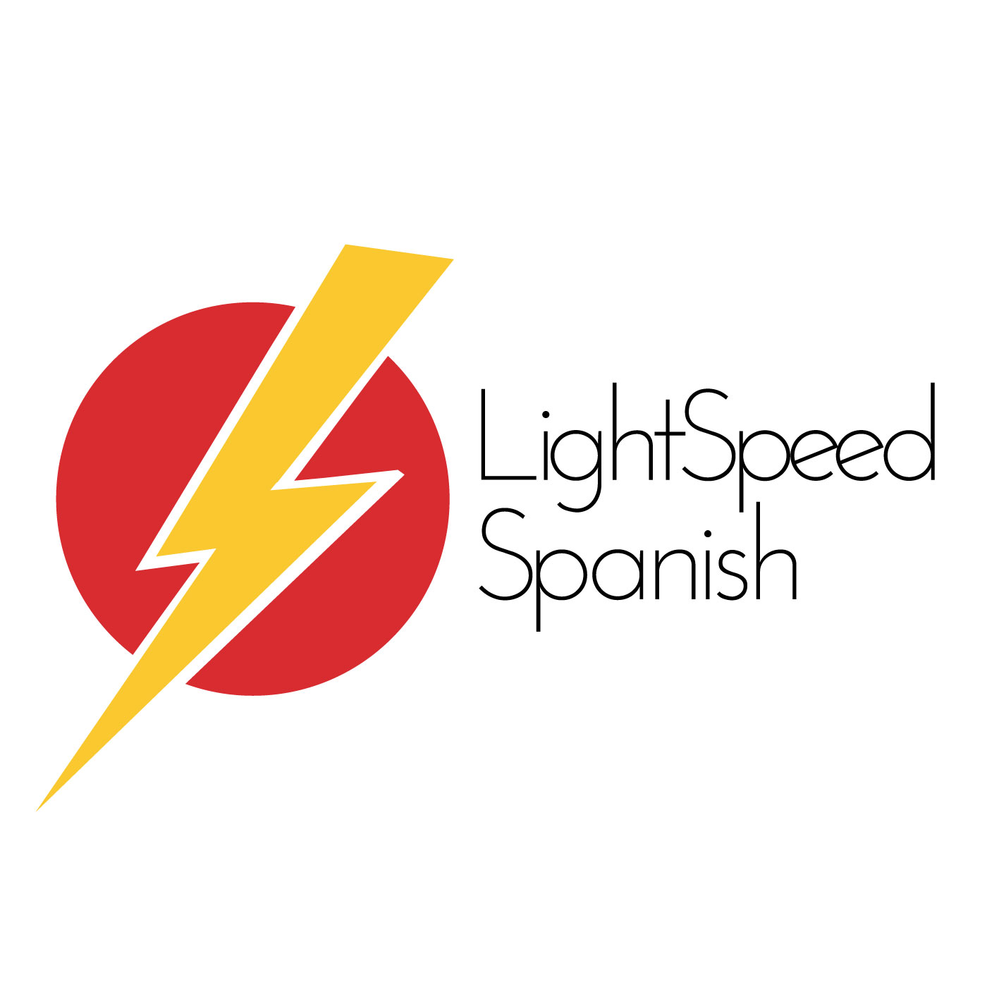 Adv. Intermediate – Lightspeed Spanish
